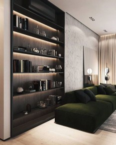 Contemporary Living Room Interior Designs20