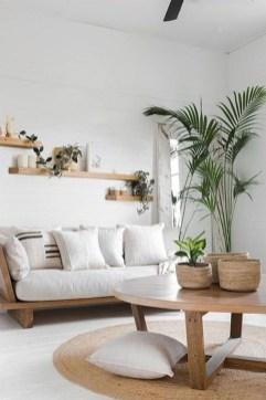 Contemporary Living Room Interior Designs25