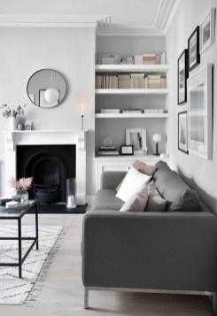 Contemporary Living Room Interior Designs33