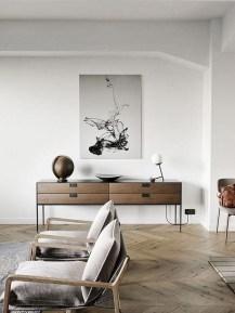 Contemporary Living Room Interior Designs48