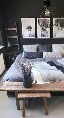 Cool Ideas For Your Bedroom07