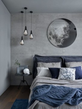 Cool Ideas For Your Bedroom15