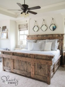 Cool Ideas For Your Bedroom37