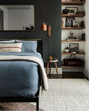 Cool Ideas For Your Bedroom45