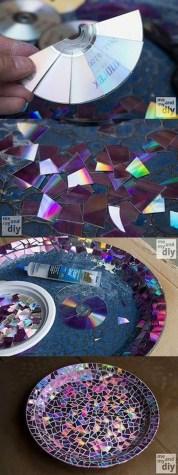 Creative Ways To Repurpose Reuse Old Stuff33