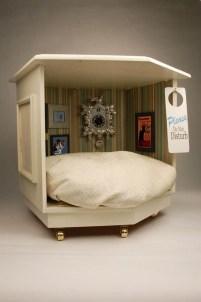 Diy Pet Bed Ideas40