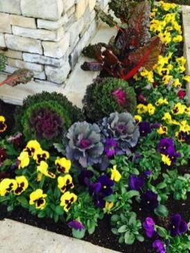 Helpful Tips For Autumn Update Of Your Garden35