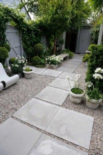 Ideas For Your Garden From The Mediterranean Landscape Design13