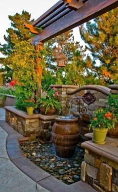 Ideas For Your Garden From The Mediterranean Landscape Design15