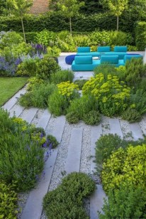 Ideas For Your Garden From The Mediterranean Landscape Design21