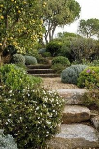 Ideas For Your Garden From The Mediterranean Landscape Design22