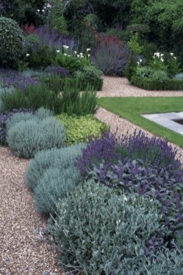 Ideas For Your Garden From The Mediterranean Landscape Design36