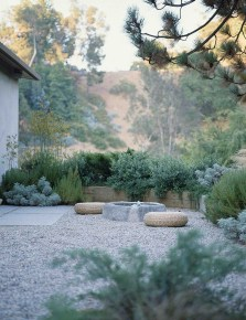Ideas For Your Garden From The Mediterranean Landscape Design37