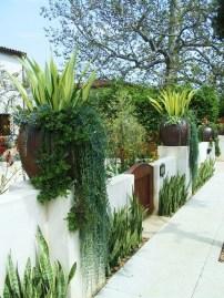 Ideas For Your Garden From The Mediterranean Landscape Design39
