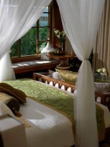 Jumeirah Vittaveli Resort Piece Of Heaven In Maldives02