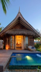 Jumeirah Vittaveli Resort Piece Of Heaven In Maldives03