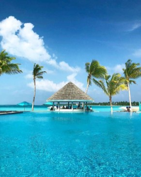 Jumeirah Vittaveli Resort Piece Of Heaven In Maldives07