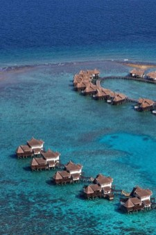 Jumeirah Vittaveli Resort Piece Of Heaven In Maldives08