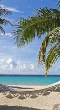 Jumeirah Vittaveli Resort Piece Of Heaven In Maldives15