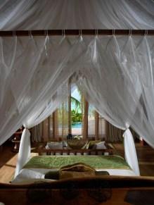 Jumeirah Vittaveli Resort Piece Of Heaven In Maldives20