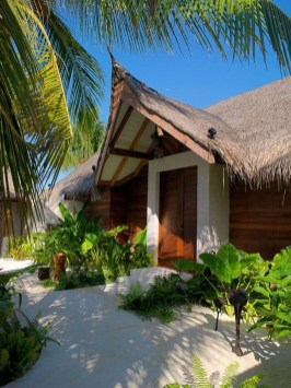 Jumeirah Vittaveli Resort Piece Of Heaven In Maldives27