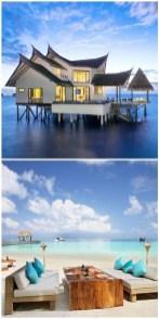 Jumeirah Vittaveli Resort Piece Of Heaven In Maldives32