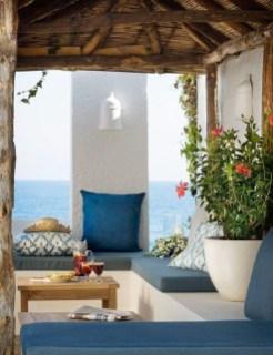 Luxury And Classy Mediterranean Patio Designs03