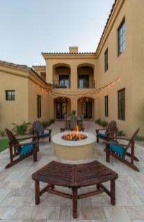 Luxury And Classy Mediterranean Patio Designs05