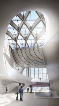 Peoples Imagination Has No Limits Architectural Masterpieces You Must See03
