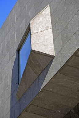 Peoples Imagination Has No Limits Architectural Masterpieces You Must See08