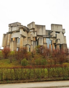 Peoples Imagination Has No Limits Architectural Masterpieces You Must See23