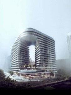 Peoples Imagination Has No Limits Architectural Masterpieces You Must See30
