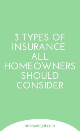Reasons Start Saving Beloved Projects Cheap Home Insurance06