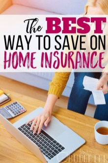 Reasons Start Saving Beloved Projects Cheap Home Insurance13