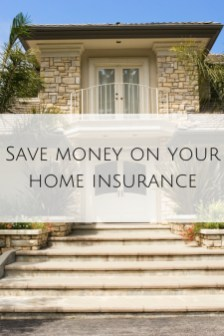 Reasons Start Saving Beloved Projects Cheap Home Insurance20