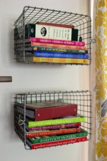 Top Super Smart Diy Storage Solutions For Your Home Improvement31