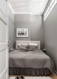 Amazing Small Apartment Bedroom Decoration Ideas05