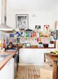 Beautifful And Cozy Colourfull Kithcen Ideas13