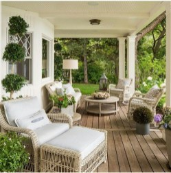 Beautiful And Colorful Porch Design04