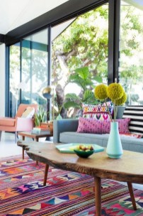 Beautiful And Colourfull Livingroom Ideas05