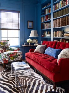 Beautiful And Colourfull Livingroom Ideas22