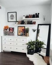 Efficient Dorm Room Organization Ideas28
