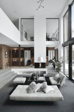 Elegant And Cozy Home Desain Ideas06