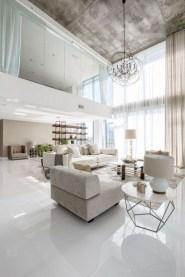 Elegant And Cozy Home Desain Ideas19