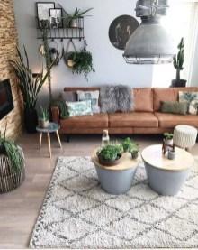Elegant And Cozy Home Desain Ideas23