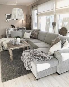 Elegant And Cozy Home Desain Ideas37