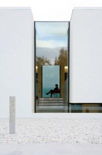 Londons Contemporary Architecture Key Building British Capital13