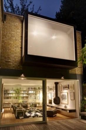 Londons Contemporary Architecture Key Building British Capital16