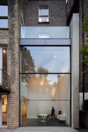 Londons Contemporary Architecture Key Building British Capital18