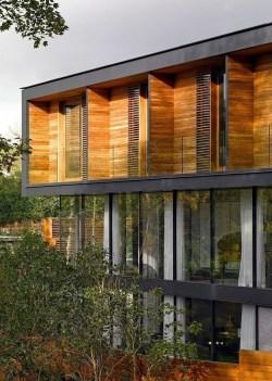 Londons Contemporary Architecture Key Building British Capital31